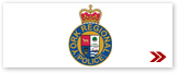 York Regional Police - GPA Course Details and Registration Link